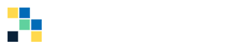 REALTORS® Association of Central Indiana Logo